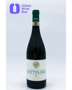 """Gattinara """"Vigna Valferana"""" 2013 750 ml (Standard)"""
