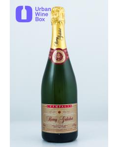 2009 Vintage Pinot Noir Remy Galichet