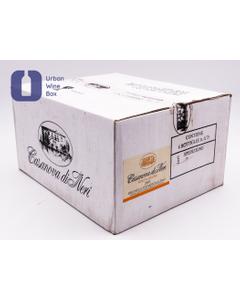 """Brunello di Montalcino """"Tenuta Nuova"""" 2001 750 ml (Standard)"""