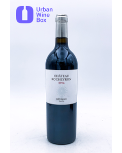 Rocheyron 2014 750 ml (Standard)