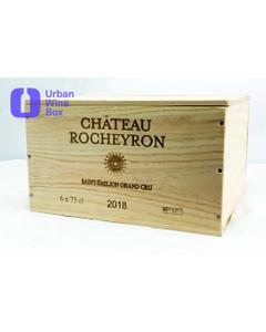 Rocheyron 2018 750 ml (Standard)