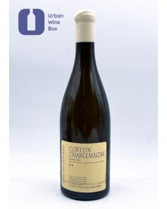 Corton Charlemagne Grand Cru 2011 750 ml (Standard)