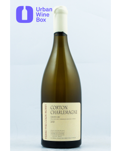 Corton Charlemagne Grand Cru 2015 750 ml (Standard)
