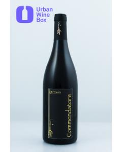 Commendatore 2016 750 ml (Standard)