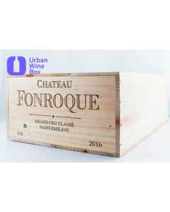 Fonroque 2016 750 ml (Standard)