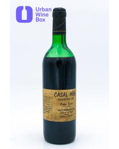 Casal Mor 1982 750 ml (Standard)
