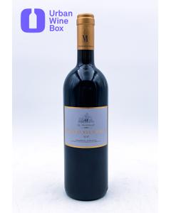 """Maremma Toscana """"Poggio Alle Nane"""" 2017 750 ml (Standard)"""