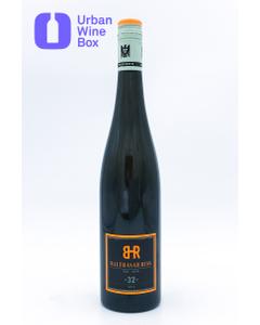 """Riesling Trocken """"32"""" 2014 750 ml (Standard)"""