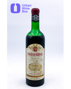 Kirwan 1964 750 ml (Standard)