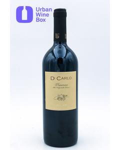 """Amarone della Valpolicella Classico """"Di Carlo"""" 1997 750 ml (Standard)"""