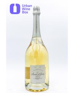 """Vintage Blanc de Blancs """"Amour de Deutz"""" 2006 1500 ml (Magnum)"""