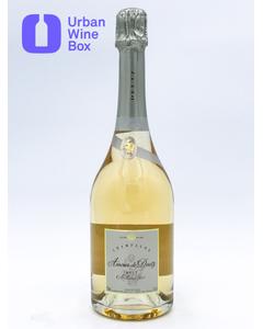 """Vintage Blanc de Blancs """"Amour de Deutz"""" 2011 750 ml (Standard)"""