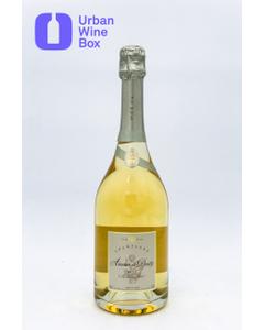 """Vintage Blanc de Blancs """"Amour de Deutz"""" 2007 750 ml (Standard)"""