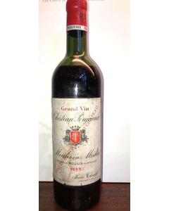 Pouget 1959 750 ml (Standard)