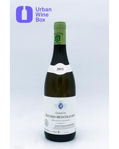 Batard-Montrachet Grand Cru 2015 750 ml (Standard)