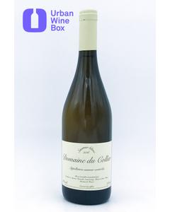 Saumur Blanc 2016 750 ml (Standard)