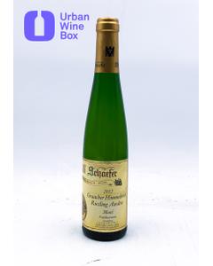 "Riesling Auslese ""Graacher Himmelreich"" 2012 375 ml (Half)"