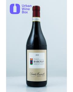 Barolo 2010 750 ml (Standard)