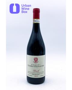 Barolo 2012 750 ml (Standard)