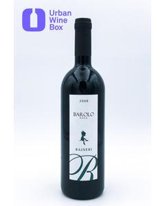 Barolo 2008 750 ml (Standard)