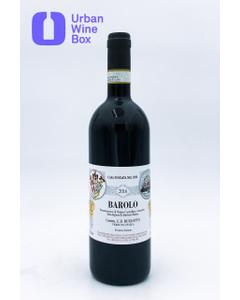 """Barolo"" 2016 750 ml (Standard)"