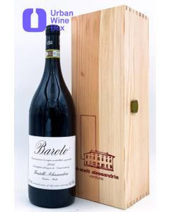 Barolo 2016 1500 ml (Magnum)