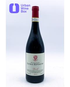 Barolo 2014 750 ml (Standard)