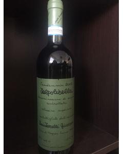 Valpolicella Classico Superiore 2007 750 ml (Standard)