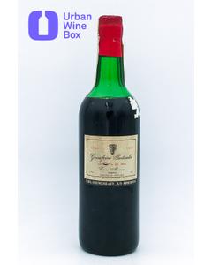 Garrafeira Particular 1964 750 ml (Standard)