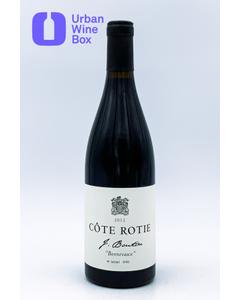 "Cote Rotie ""Bonnevaux"" 2012 750 ml (Standard)"