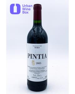Pintia 2015 750 ml (Standard)
