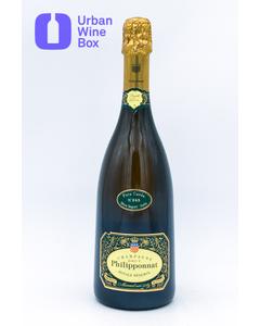"""Brut """"Royale Réserve - Pure Cuvée N'243"""" 2011 750 ml (Standard)"""