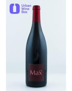 """Morgon """"P'tit Max"""" 2014 750 ml (Standard)"""