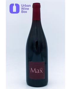 """Morgon """"P'tit Max"""" 2013 750 ml (Standard)"""