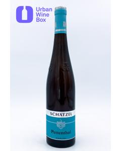 "Riesling GG ""Pettenthal"" 2015 750 ml (Standard)"