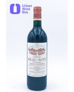 Beau-Site 1994 750 ml (Standard)