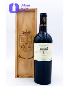 """Ribera del Duero """"Prestigio"""" 2014 750 ml (Standard)"""