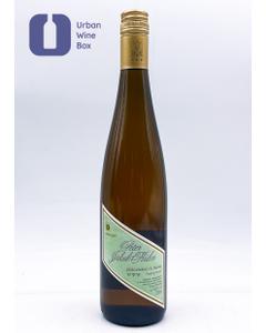 "Riesling Trocken VDP. Grosse Lage ""Mittelheim - Sankt Nikolaus"" 2008 750 ml (Standard)"