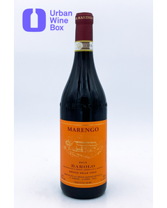 """Barolo """"Bricco delle Viole"""" 2015 750 ml (Standard)"""