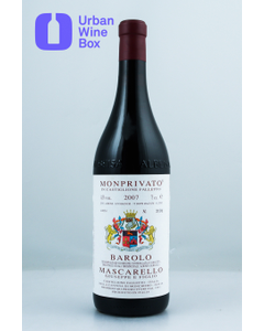 """Barolo """"Monprivato"""" 2007 750 ml (Standard)"""