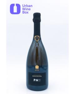 "Brut Blanc de Noir ""PN VZ15"" 2019 750 ml (Standard)"