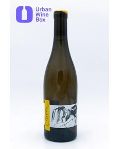 "Chablis ""Vent d'Ange"" 2010 750 ml (Standard)"