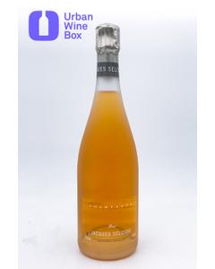 Brut Rosé 2015 750 ml (Standard)