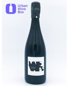 "Extra Brut Rosé ""Fac-simile - LC17"" 9999 750 ml (Standard)"