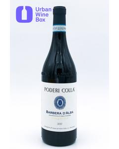 """Barbera d'Alba """"Costa Bruna"""" 2017 750 ml (Standard)"""