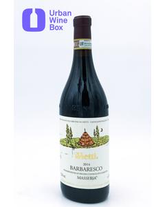 """2014 Barbaresco """"Masseria"""" Vietti"""