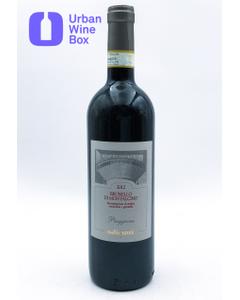 """Brunello Di Montalcino """"Piaggione"""" 2012 750 ml (Standard)"""