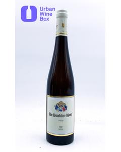 """Riesling Trocken GG """"Gaisbohl"""" 2019 750 ml (Standard)"""