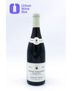 "Volnay 1er Cru ""Taillepieds"" 2002 750 ml (Standard)"