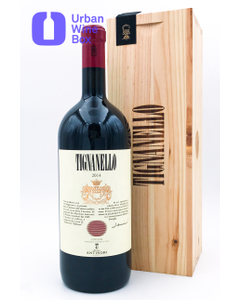 Tignanello 2014 1500 ml (Magnum)